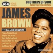 covers/386/brothers_of_soul_812413.jpg
