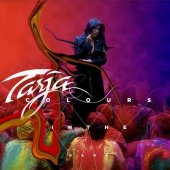covers/386/colours_in_the_dark_ltd_tarja.jpg