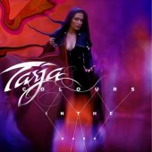 covers/386/colours_in_the_dark_ltdcdlptrikoplakatkod_na_dow_tarja.jpg