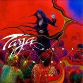 covers/386/colours_in_the_dark_tarja.jpg