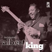 covers/386/definitive_albert_king_king.jpg