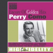 covers/386/encore_of_golden_hits_812912.jpg