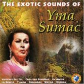 covers/386/exotic_sounds_of_sumac.jpg