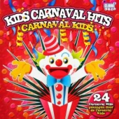 covers/386/kids_carnaval_hits_812660.jpg