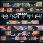 covers/386/live_in_france_2004_smith.jpg
