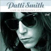 covers/386/live_in_germany_1979_smith.jpg