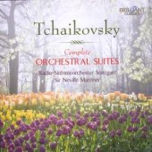covers/386/marrinercomplete_orchestral_tchaikovsky.jpg