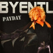 covers/386/payday_812538.jpg