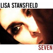 covers/386/seven_stansfield.jpg