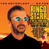 covers/386/the_anthology_starr.jpg