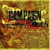 covers/386/victory_is_ours_812584.jpg