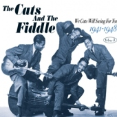 covers/386/we_cats_will_swing_for_yo_812735.jpg