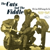 covers/386/we_cats_will_swing_v1_812736.jpg