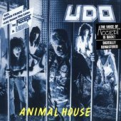 covers/387/animal_houseyellow_lp_udo.jpg