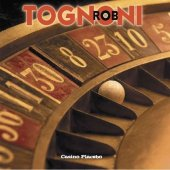 covers/387/casino_placebo_tognoni.jpg