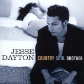 covers/387/country_soul_brother_813217.jpg