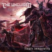 covers/387/fragile_immortalitylimited_unguided.jpg