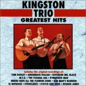 covers/387/greatest_hits_kingston.jpg