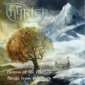 covers/387/hymn_of_the_mortals_thyrien.jpg