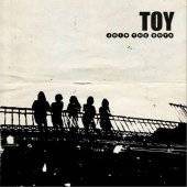covers/387/join_the_dots_toy.jpg