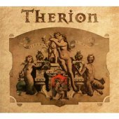 covers/387/les_fleurs_du_mallimited_edition_therion.jpg