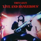 covers/387/live_and_dangerous_thin.jpg