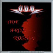 covers/387/live_from_russia_reedice_udo.jpg