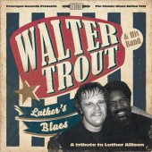 covers/387/luthers_blues_a_tribu_trout.jpg