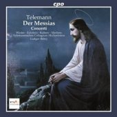 covers/387/remymessias_telemann.jpg