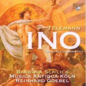 covers/387/schlickino_dramatic_cantata_telemann.jpg