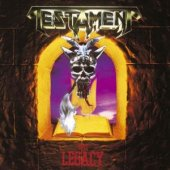 covers/387/the_legacy_testament.jpg