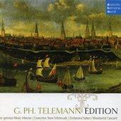 covers/387/vatelemann_edition_telemann.jpg