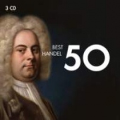 covers/388/50_best_handel.jpg