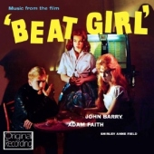 covers/388/beat_girl_814070.jpg