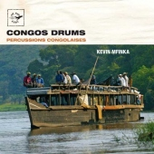 covers/388/congos_drums_843997.jpg