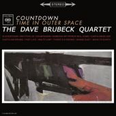 covers/388/countdowntime_in_outerspace_2011brubeck_dave.jpg
