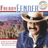 covers/388/country_legends_814148.jpg