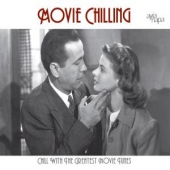 covers/388/movie_chilling_813833.jpg