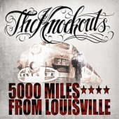 covers/389/5000_miles_from_louisvi_knockouts.jpg