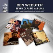 covers/389/7_classic_albums_webster.jpg