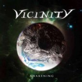 covers/389/awakening_vinicity.jpg