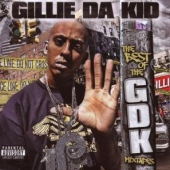covers/389/best_of_the_gdk_mix_tapes_814592.jpg