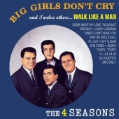 covers/389/big_girls_dont_cry_814322.jpg