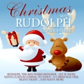 covers/389/christmas_with_rudolph_814859.jpg