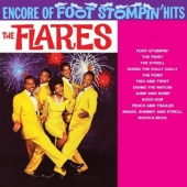 covers/389/encore_of_footstompin_814257.jpg