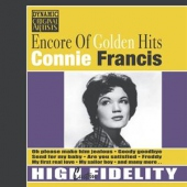 covers/389/encore_of_golden_hits_814338.jpg