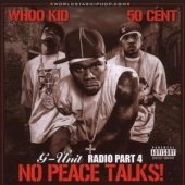 covers/389/gunit_radio_part_4_814845.jpg