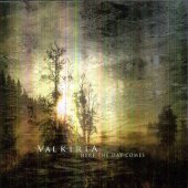 covers/389/here_the_day_comes_valkiria.jpg