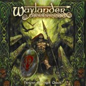 covers/389/honour_amongst_chaos_waylander.jpg