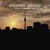 covers/389/live_in_berlin_1975_weather.jpg